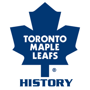 Home is where Leafs Nation is