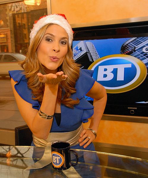 Linda Berani Selfie Bugil Pic 27 of 35