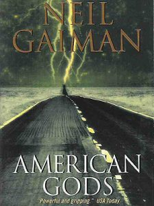 BB-Top-25-Fiction-American-Gods