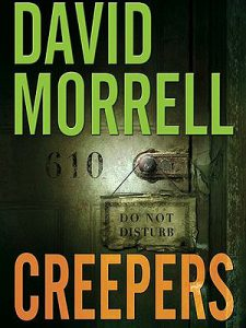 BB-Top-25-Fiction-Creepers