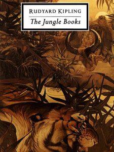BB-Top-25-Fiction-Jungle-Books