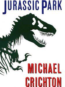 BB-Top-25-Fiction-Jurassic-Park