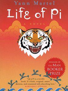 BB-Top-25-Fiction-Life-of-Pi