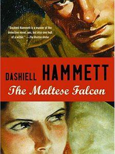 BB-Top-25-Fiction-Maltese-Falcon