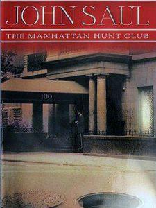 BB-Top-25-Fiction-Manhattan