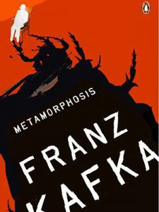 BB-Top-25-Fiction-Metamorphosis