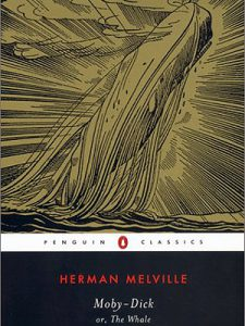BB-Top-25-Fiction-Moby-Dick