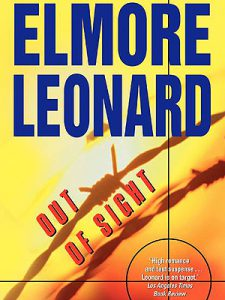 BB-Top-25-Fiction-Out-of-Sight