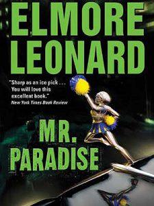 BB-Top-25-Fiction-Paradise