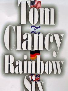 BB-Top-25-Fiction-Rainbow-Six