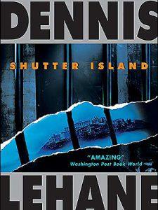 BB-Top-25-Fiction-Shutter-Island