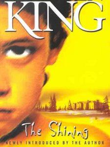 BB-Top-25-Fiction-The-Shining