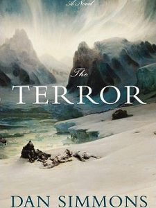 BB-Top-25-Fiction-The-Terror
