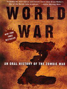 BB-Top-25-Fiction-WWZ