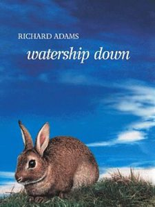 BB-Top-25-Fiction-Watership