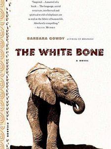 BB-Top-25-Fiction-White-Bone