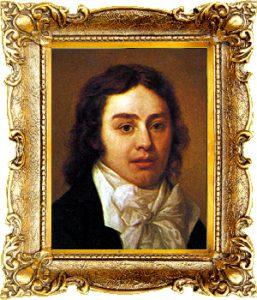 BB-Top25-Poets-Coleridge