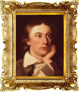 BB-Top25-Poets-Keats