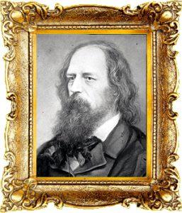 BB-Top25-Poets-Tennyson