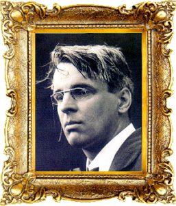 BB-Top25-Poets-Yeats