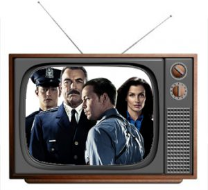 Top-25-TV-Blue-Bloods