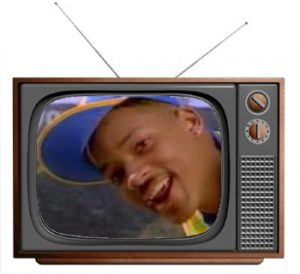 Top-25-TV-Fresh-Prince