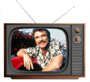 Top-25-TV-Magnum-PI