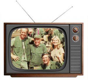 Top-25-TV-Mash