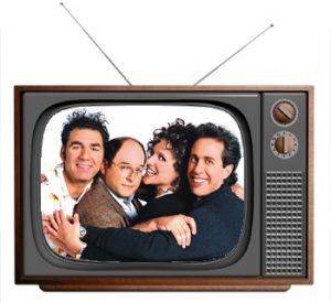Top-25-TV-Seinfeld