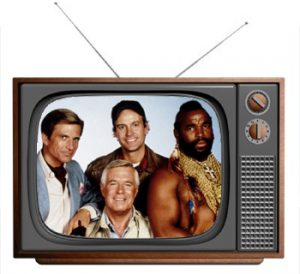 Top-25-TV-The-A-Team