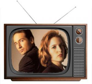 Top-25-TV-X-Files