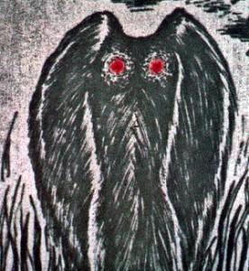 BB-Top-25-Paranormal-13