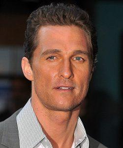 01-Matthew-McConaughey