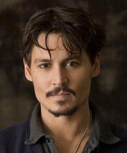 05-Johnny-Depp