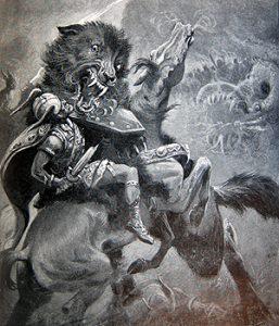 01-Ragnarok