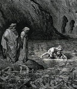 02-Dante's-Inferno