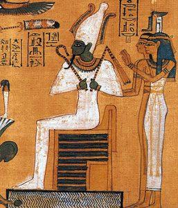 04-Osiris