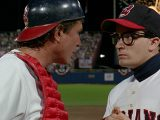 The Five Baseball Films