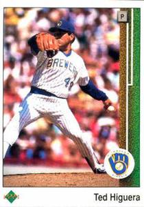 BB-Top-25-Baseball-11
