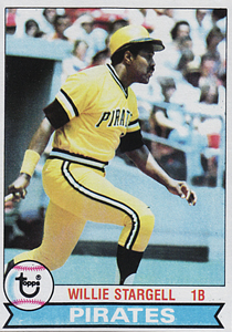 BB-Top-25-Baseball-13