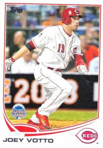 BB-Top-25-Baseball-14