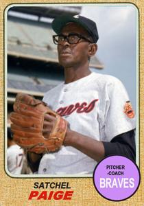 BB-Top-25-Baseball-18