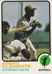 BB-Top-25-Baseball-19