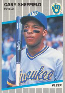 BB-Top-25-Baseball-20