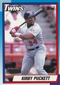 BB-Top-25-Baseball-24