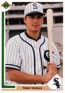 BB-Top-25-Baseball-25