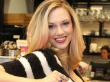 Nicole Arbour sets course for YouTube channel