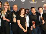 Midtown director, producer win big at Canadian Screen Awards