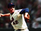 World Series closer shares love of baseball, Leaside