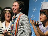 Midtown school's production of Hairspray ends on a high note